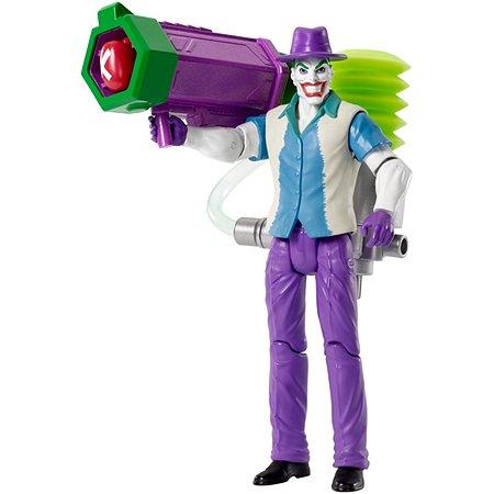 Фигурка Batman Джокер Воздушная сила FVY38