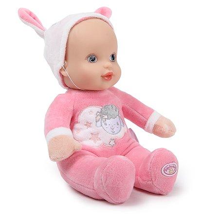Кукла Zapf Creation Annabelle Милашка 702-536