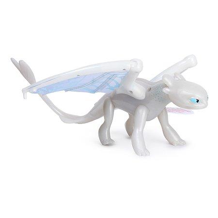 Фигурка Dragons Дневная Фурия Делюкс 6052264