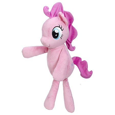 Игрушка мягкая My Little Pony Пони плюшевая C0123EU60