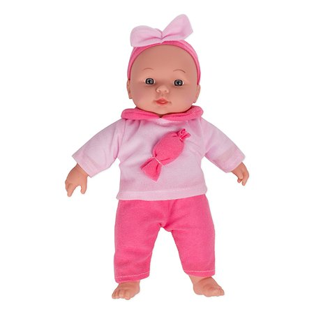 Кукла Demi Star Карапуз