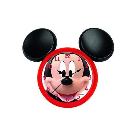 Настенные часы Scarlett Коллекция Disney Микки