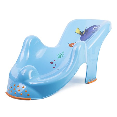 Горка для купания Disney Finding Dory