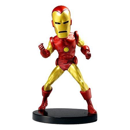 Фигурка NECA Iron Man 8 - Iron Man HK