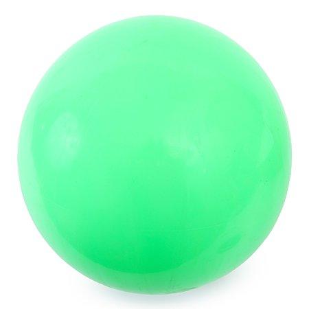 Мяч Kreiss 23 см Зелёный