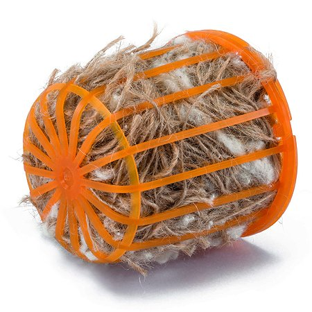 Материал для гнезда IMAC Portajuta 91310