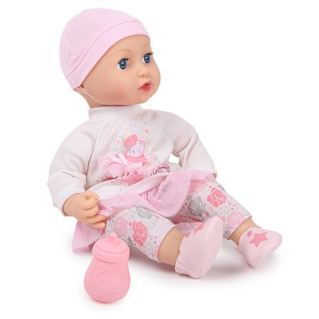 Кукла Zapf Creation Annabelle Миа 702-079