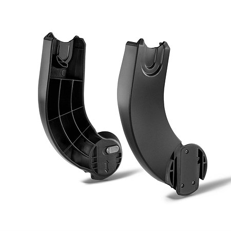 Адаптер для коляски Recaro Citylife Privia Adapter