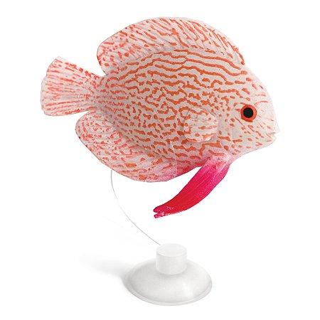 Рыбка для рыб Laguna Тиляпия 74054012