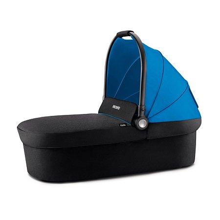 Люлька Recaro для коляски CityLife Saphir