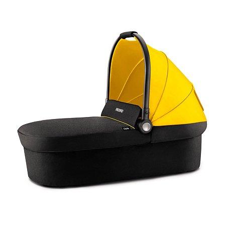 Люлька Recaro для коляски CityLife Sunshine