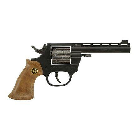 Пистолет Schrodel Super 88 20 см