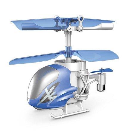Вертолет Silverlit Нано Фалкон XS