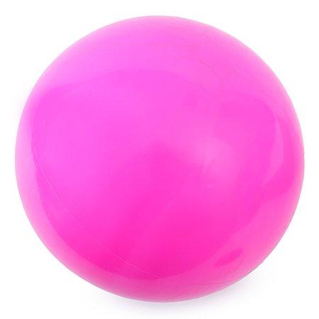Мяч Kreiss 23 см Розовый
