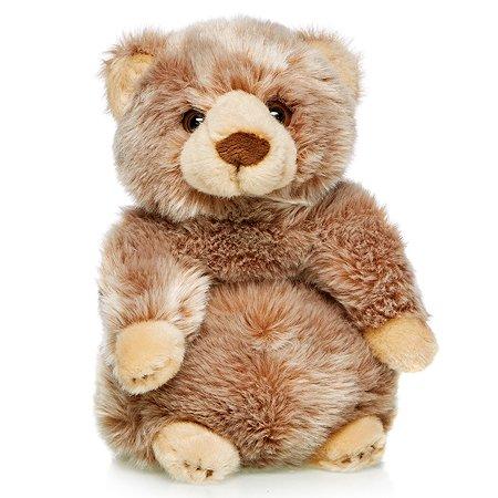 Медвежонок пухлик MaxiLife в ассортименте