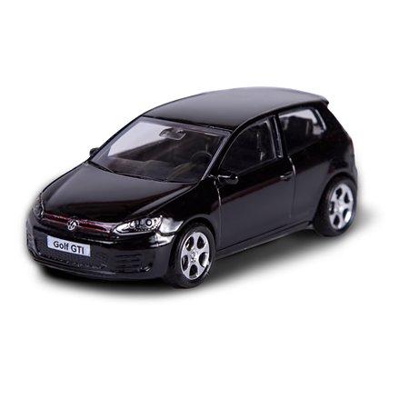 Машинка Mobicaro Volkswagen Golf GTI 1:64 в ассортименте