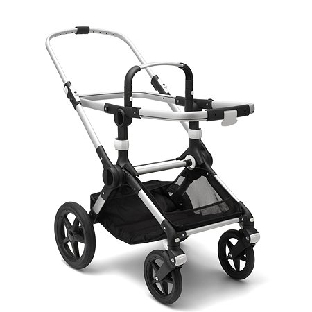 Шасси Bugaboo Fox base Alu