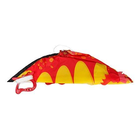 Воздушный змей ABC Дракон EF3DDRAGON-EL