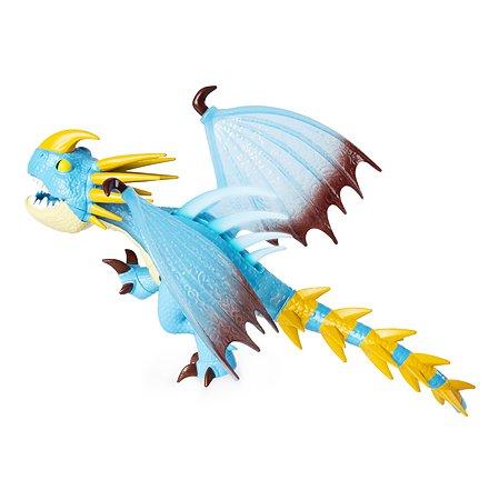 Фигурка Dragons Громгильда Делюкс 6052262