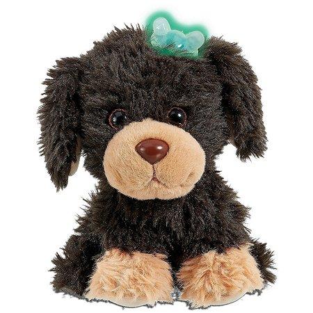 Игрушка мягкая ANIMAGIC щенок Молли интерактивный 31284.4300