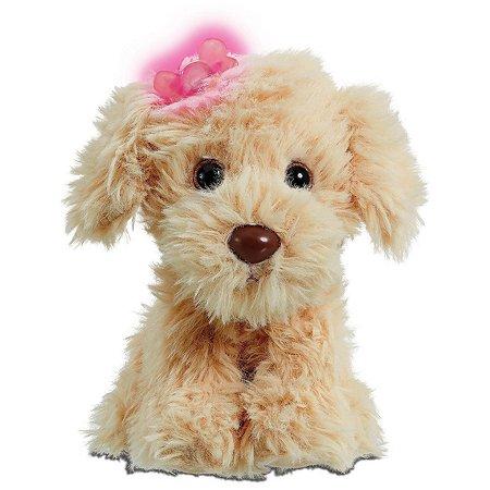 Игрушка мягкая ANIMAGIC щенок Анни интерактивный 31285.4300