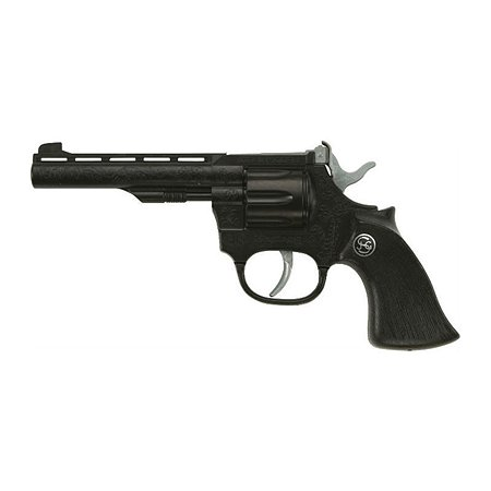 Пистолет Schrodel Mustang 19 см