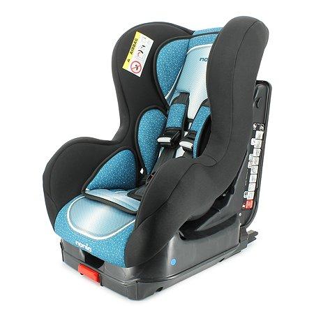 Автокресло Nania Cosmo SP Isofix Skyline Blue
