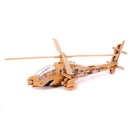 Военный вертолет Mobicaro 23 см