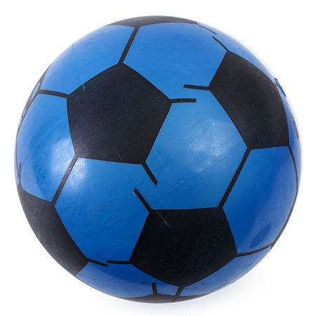 Мяч Kreiss 23 см Синий