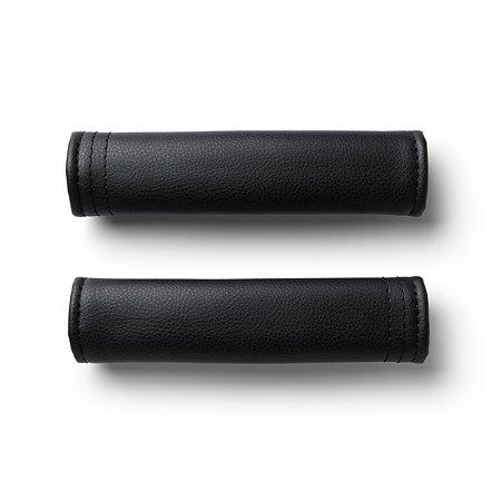 Накладки на ручку Bugaboo Bee5 Grips Black