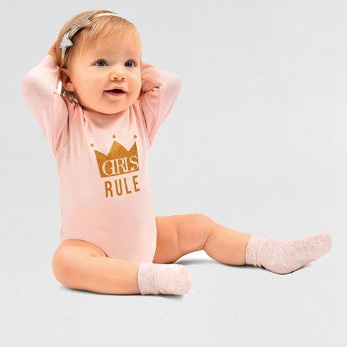 b0aa79e634bd580 Купить одежду для новорожденных в интернет магазине Детский Мир