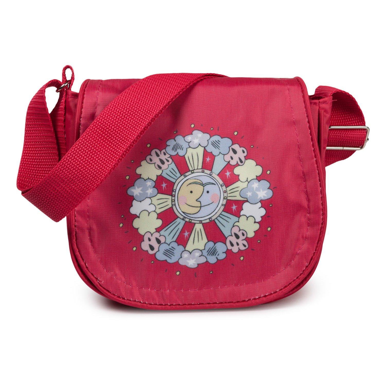 01aec2c19e76 Купить сумки, пеналы, мешки для обуви в интернет магазине Детский Мир