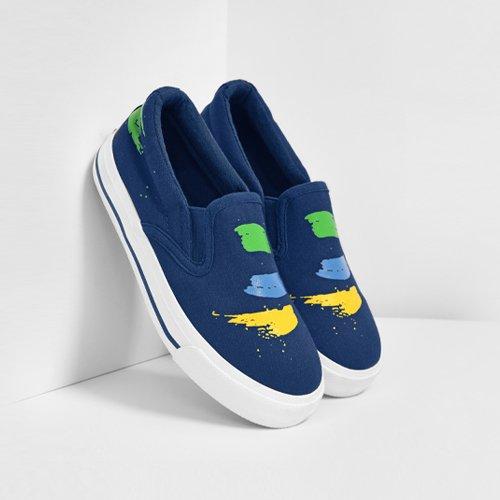017c2418b Купить обувь для мальчиков в интернет магазине Детский Мир