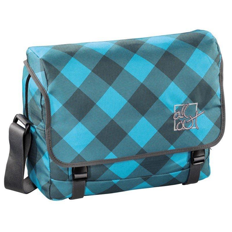 1c10100130ad Купить сумки, пеналы, мешки для обуви в интернет магазине Детский Мир