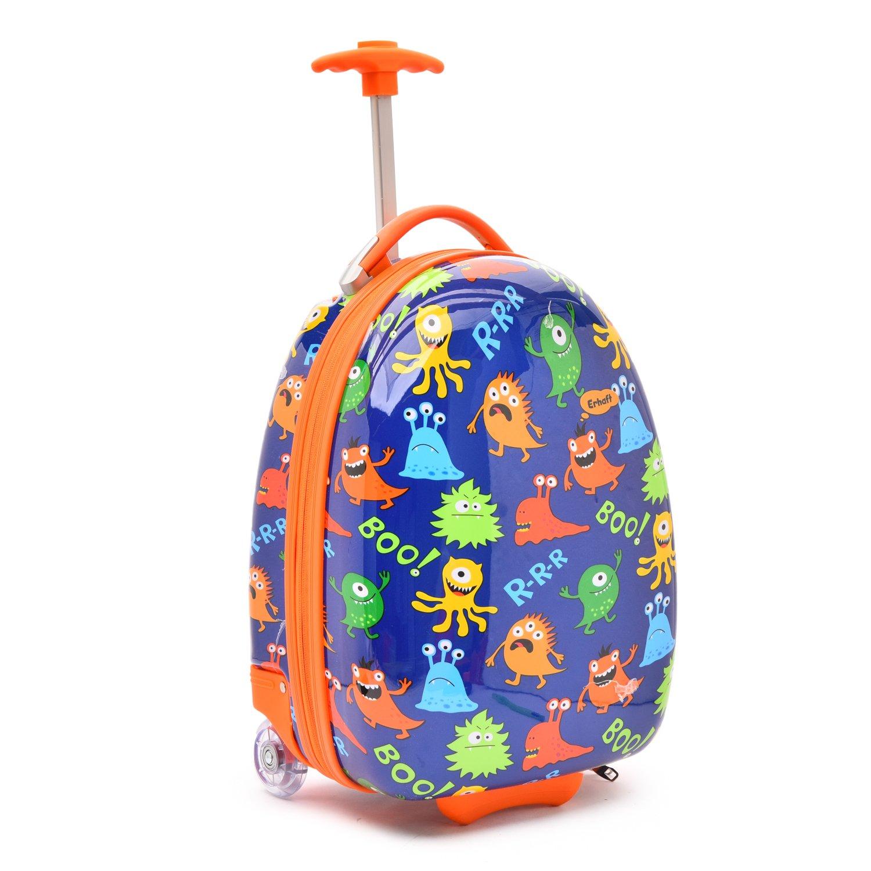 0391b089 Купить сумки, пеналы, мешки для обуви в интернет магазине Детский Мир