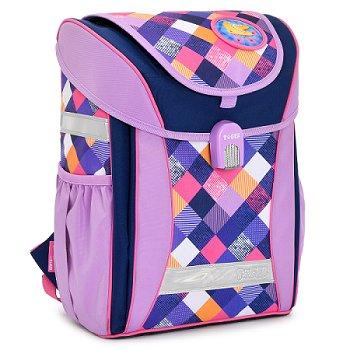 5de8da195fcb Купить сумки, пеналы, мешки для обуви в интернет магазине Детский Мир