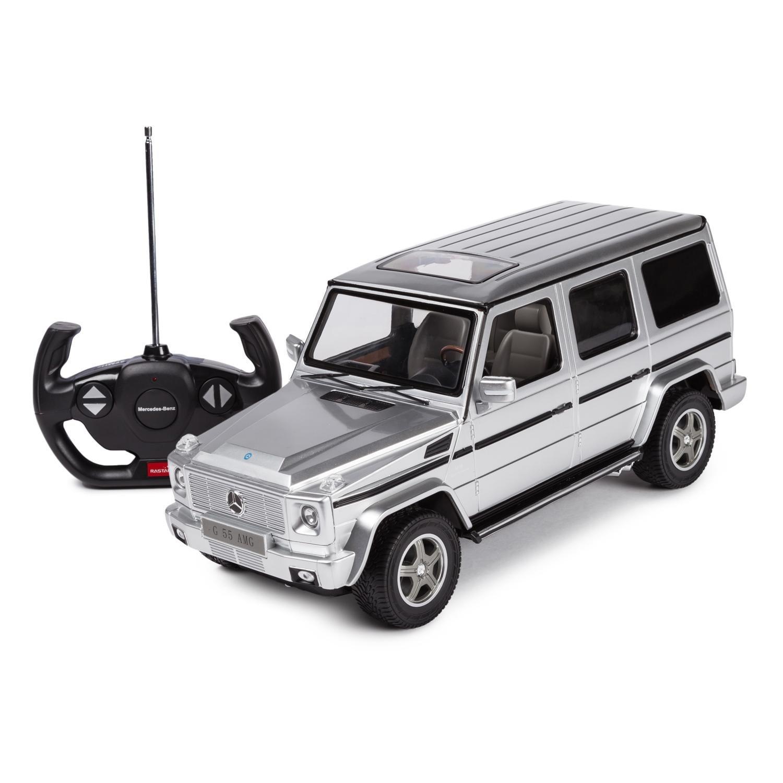 5184b1a9510a9 Купить детскую игрушечную машинку в интернет магазине Детский Мир