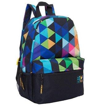 0913fe96498a Купить сумки, пеналы, мешки для обуви в интернет магазине Детский Мир
