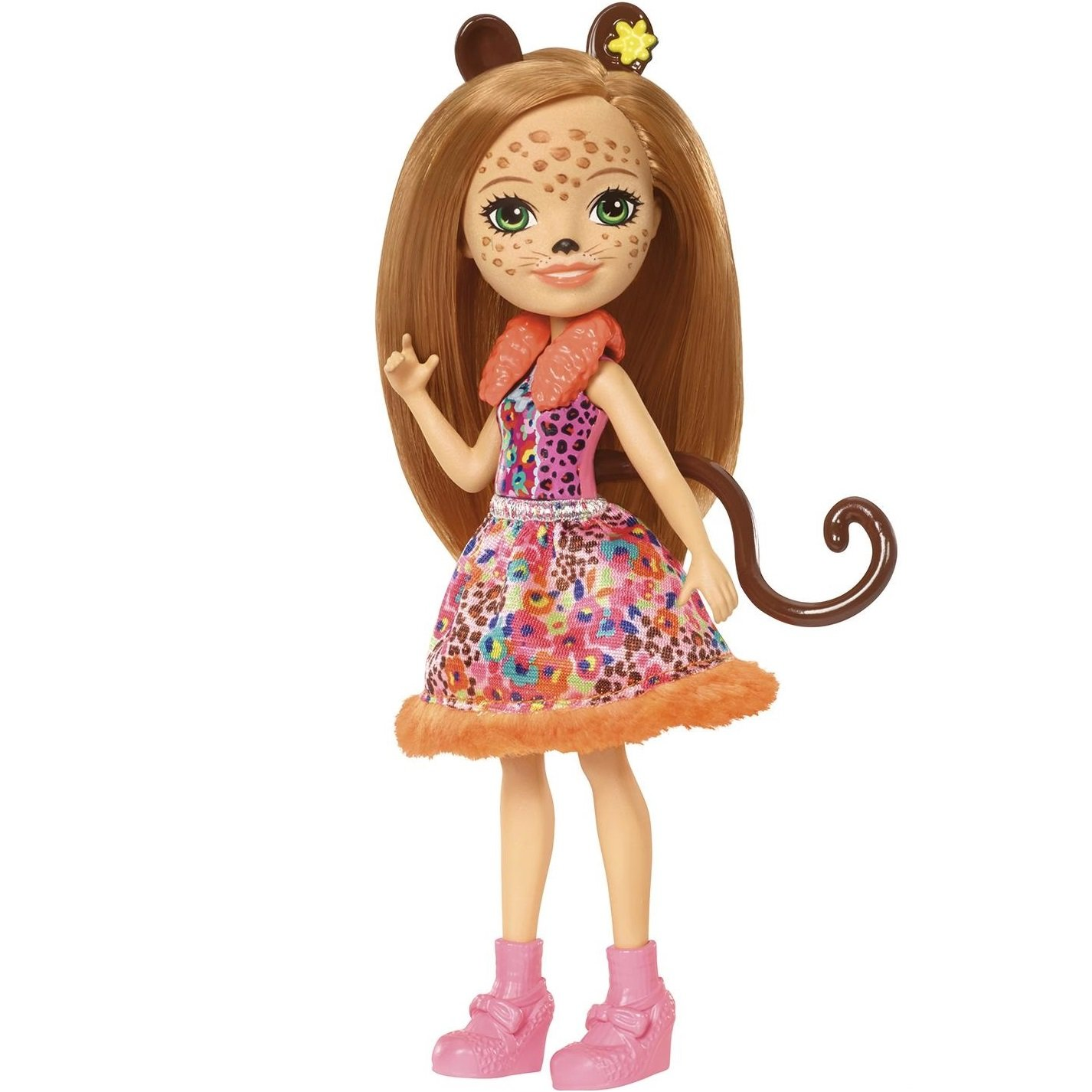 51ca1258c82 Платья для девочек — купить в интернет магазине Детский Мир