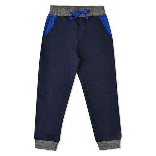 e3d40a6f69e Купить одежду для мальчиков в интернет магазине Детский Мир