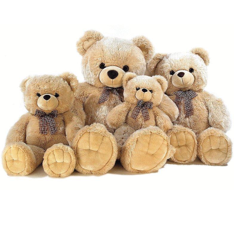 6b7acdf4ce558 Купить мягкую игрушку для детей в интернет магазине Детский Мир