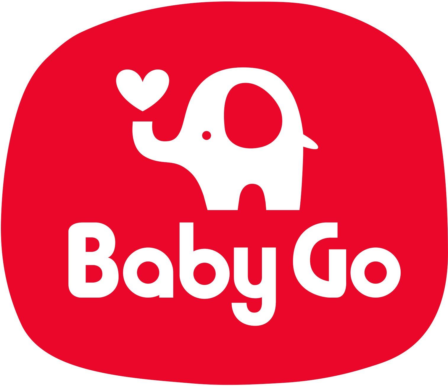 66359049f032 BabyGo: купить детские товары BabyGo по низким ценам в интернет ...