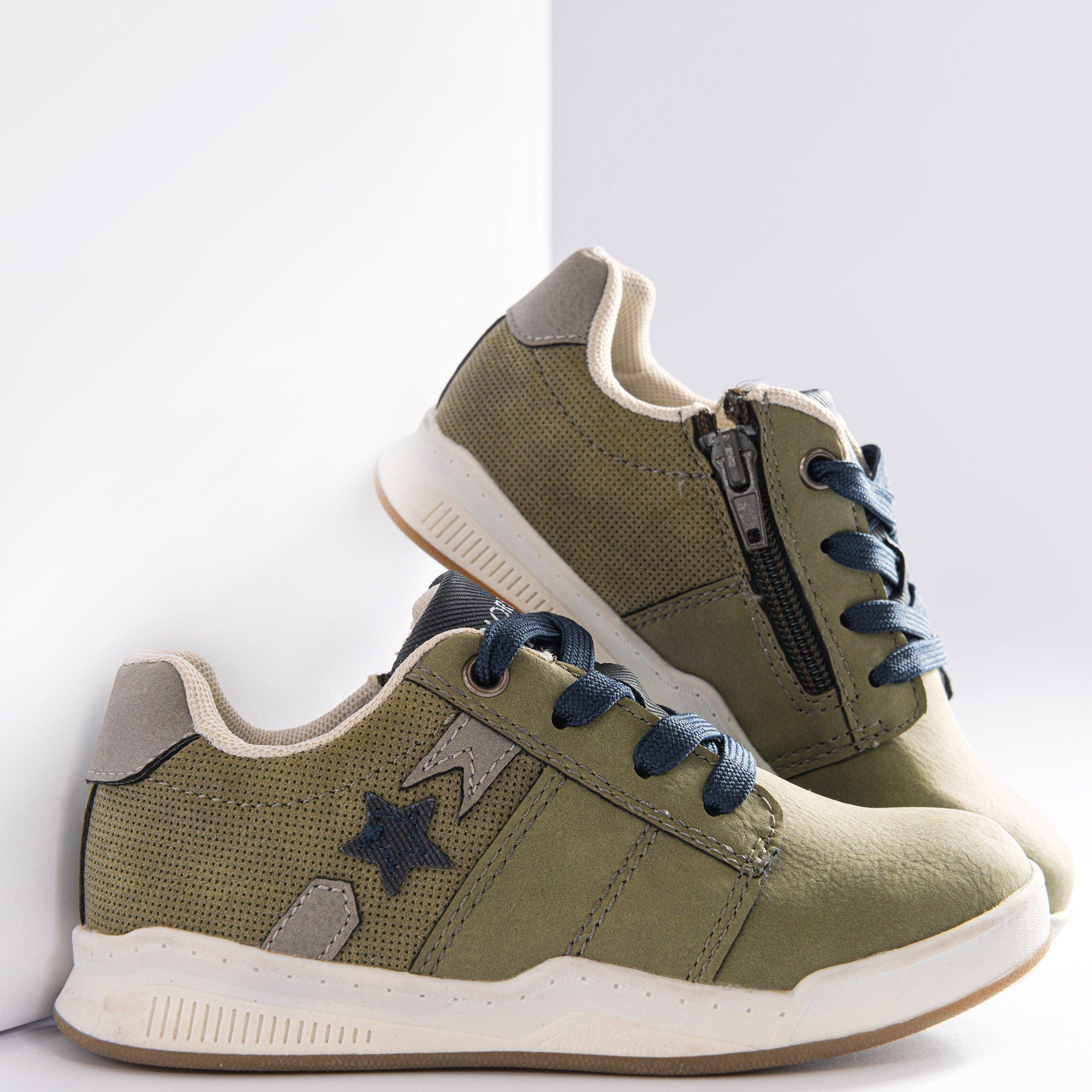 e412075c502c Купить обувь для мальчиков в интернет магазине Детский Мир