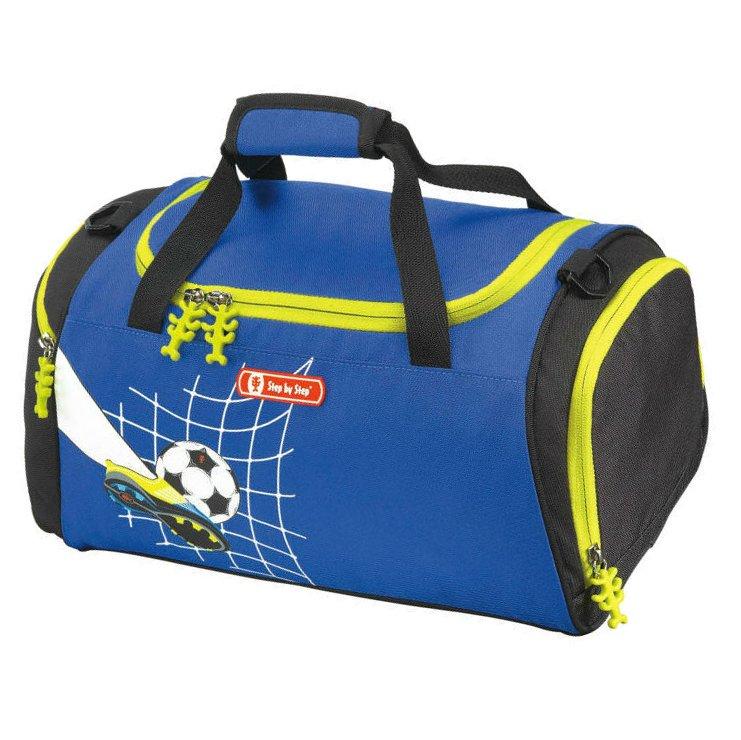 b18da20596d5 Купить сумки, пеналы, мешки для обуви в интернет магазине Детский Мир