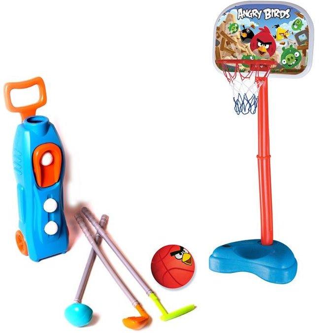 6f3b86879c27f Купить детские товары для спорта и отдыха в интернет магазине ...