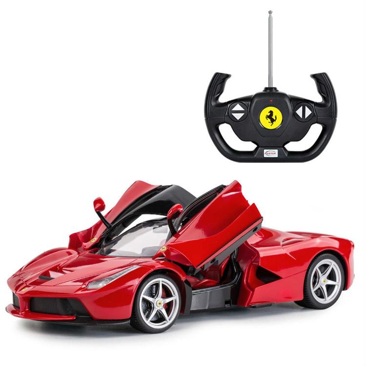 5629c36ba0db Купить игрушку радиоуправляемую в интернет магазине Детский Мир