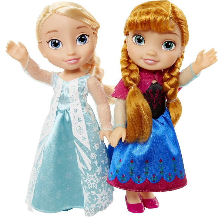 и детские картинки фото куклы