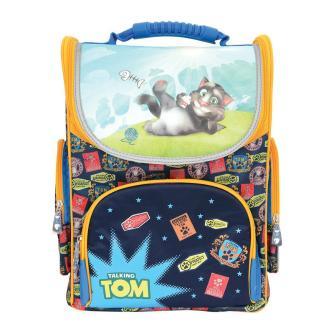 Детские рюкзаки интернет рюкзак n10-3075