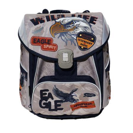 Рюкзаки школьные купить орле чемоданы для путешествий купить москва
