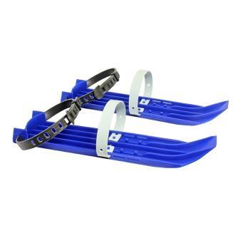 Купить лыжи и сноуборд в интернет магазине Детский Мир 619fda2933d